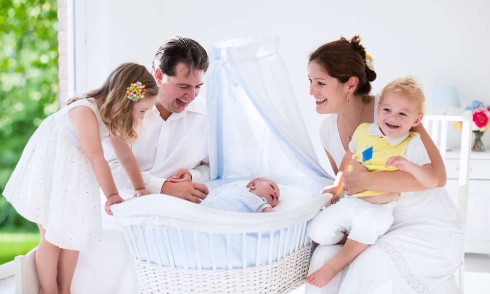 Best Baby Bassinet Baby Bassinet World