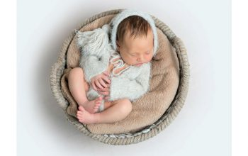 🥇 A Handy Shopping Guide for Buying Best Bassinet for Newborn