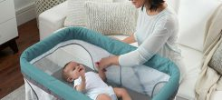 Top Bassinet Brands In The US Market In 2019
