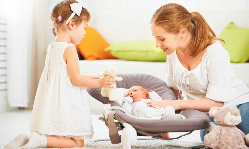 Boxum Baby 3 in 1 Portable Bassinet Review