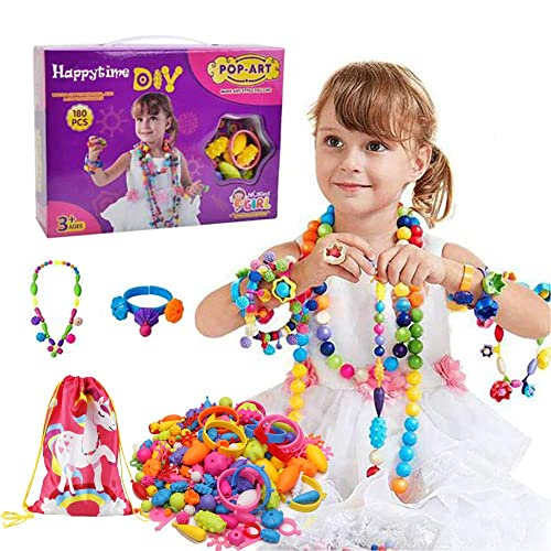 best toys and gift ideas for 4 year old girls