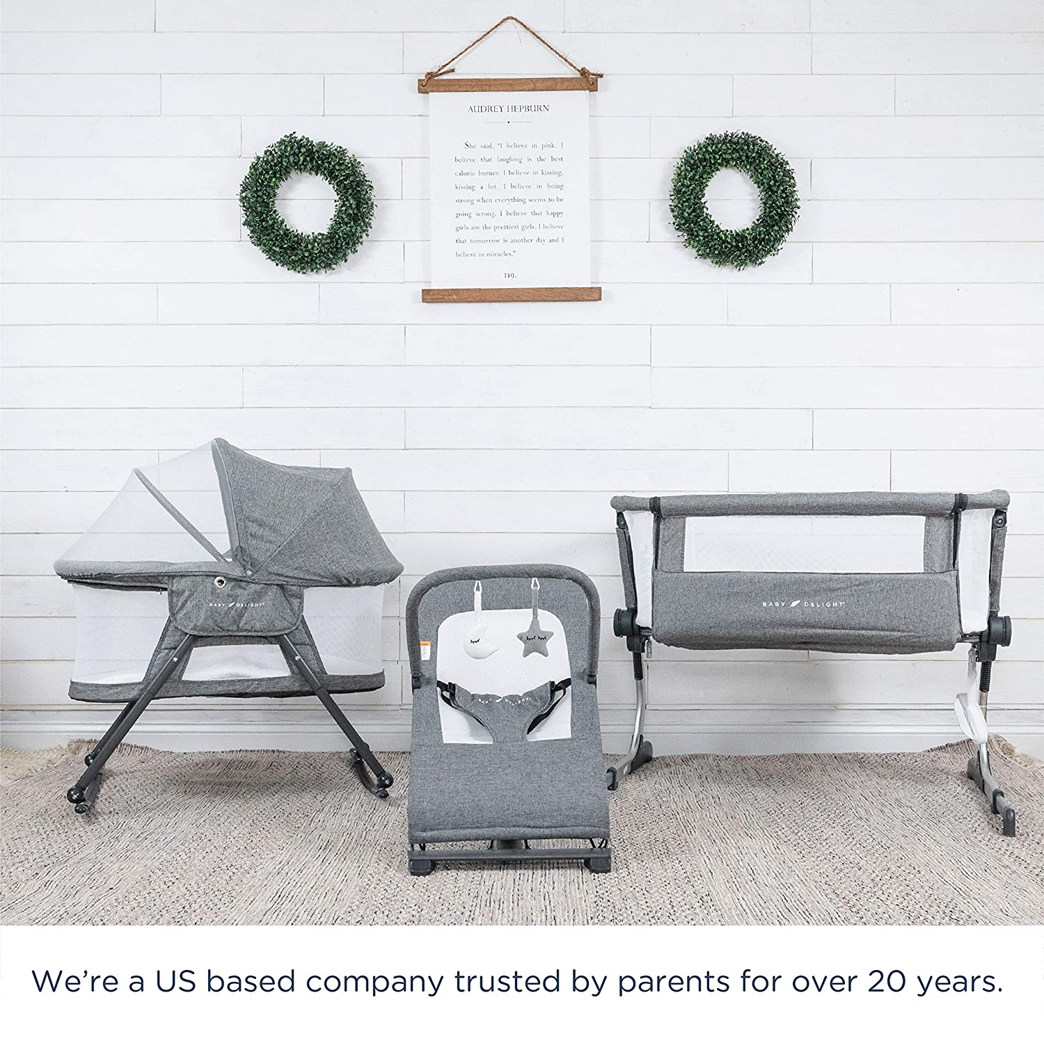 3 best bassinet for c section 5 specialties that help you