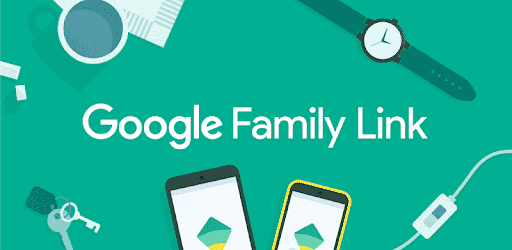 free apps for parents and family