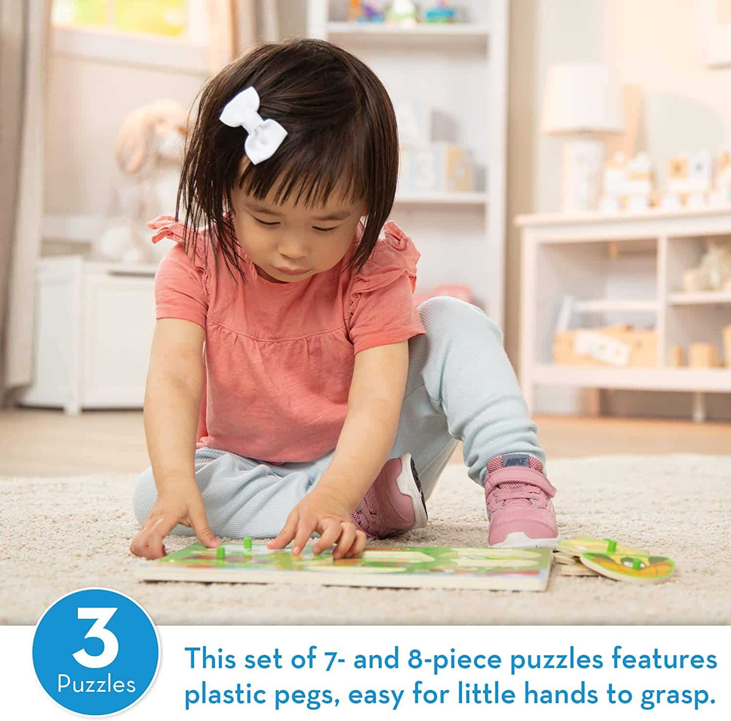 best gifts toys for 2 year olds