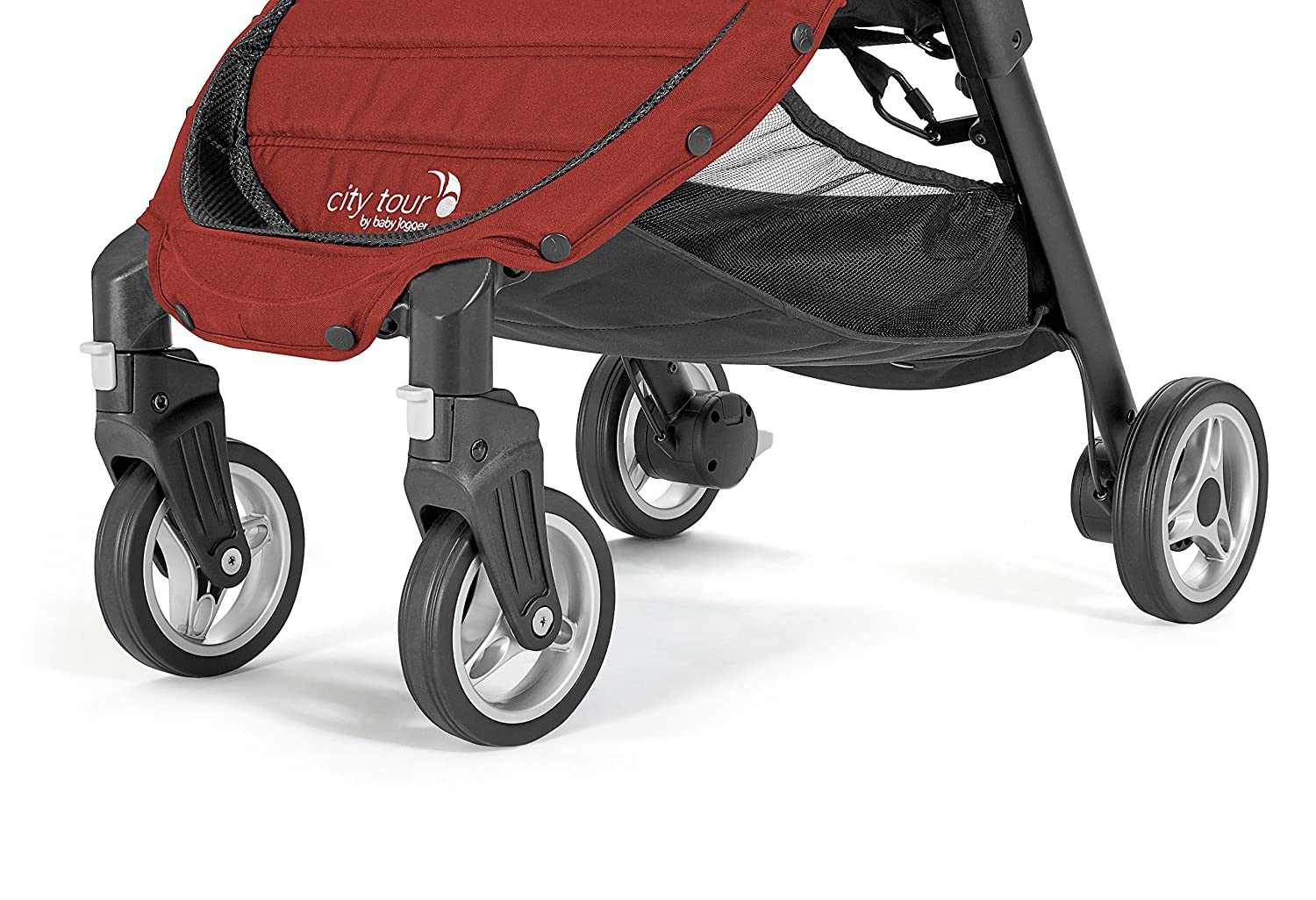 best lightwieght strollers